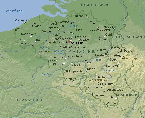 größten städte deutschland